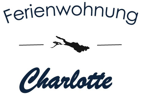 Charlotte-Ferienwohnung